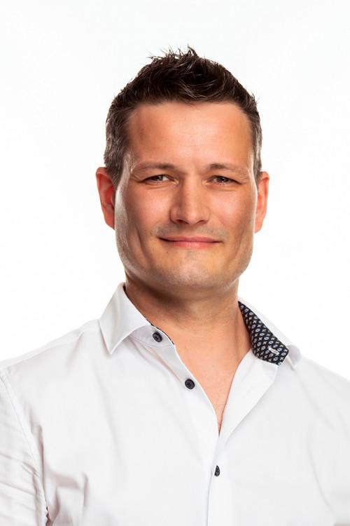 Rigó István