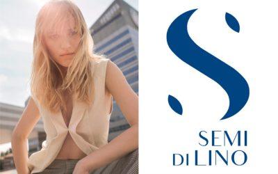 Megérkezett a Semi di Lino Volume termékcsalád