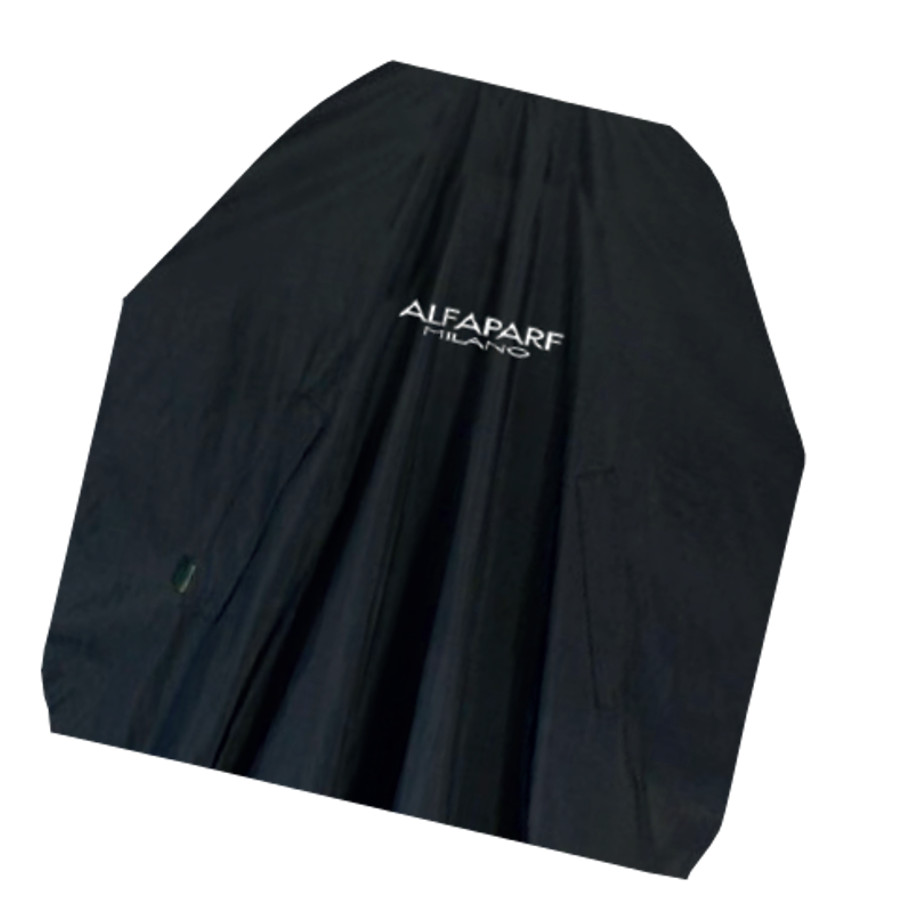 Alfaparf Milano vízlepergetős beterítő kendő