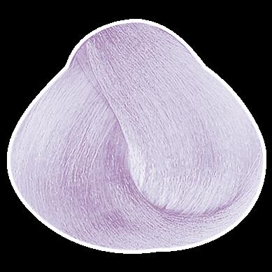 Alfaparf Milano Color Wear 10 Ultra Violet