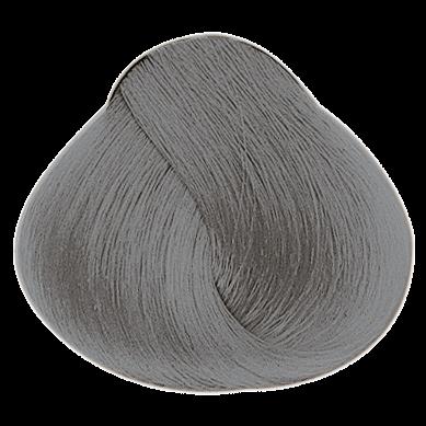 Alfaparf Milano Color Wear 7 Metallic Grey Black