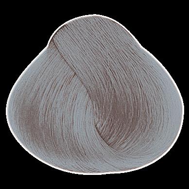 Alfaparf Milano Color Wear 9 Metallic Grey Black
