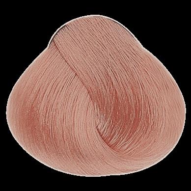 Alfaparf Color Wear 9 Metallic Rose Copper