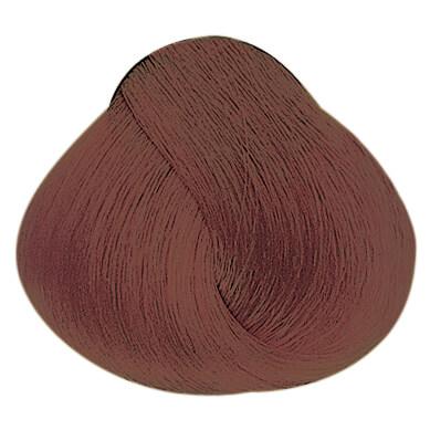 Alfaparf Milano Color Wear 6 Metallic Ruby Brown