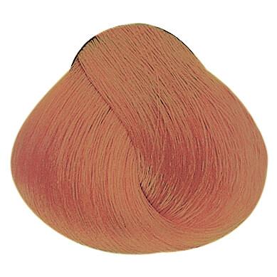 Alfaparf Milano Color Wear 8 Metallic Ruby Brown