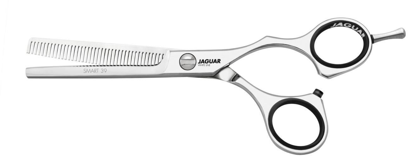 Jaguar Smart 39 tapper olló 43155