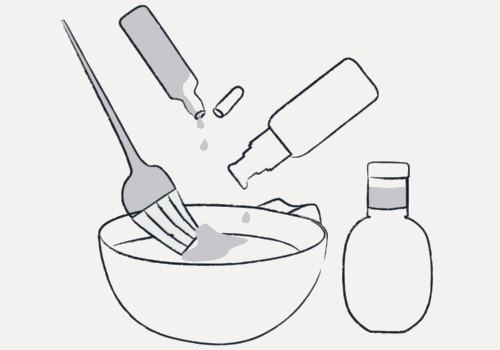 Semi di Lino szolgáltatás, kezelés Cellula Madre termékekkel