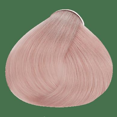 Alfaparf Milano Color Wear 10 Crystal Rose