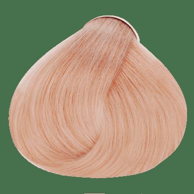 Alfaparf Milano Color Wear 10 Crystal Brown
