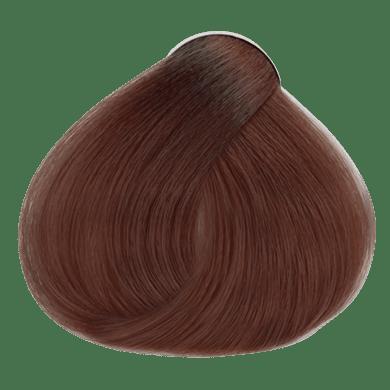 Alfaparf Milano Evolution of the Color 5 Crystal Brown