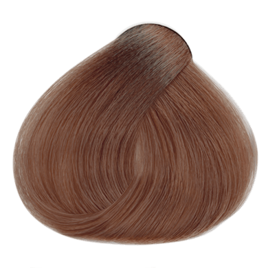 Alfaparf Milano Evolution of the Color 7 Crystal Brown