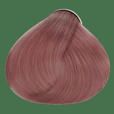 Alfaparf Milano Evolution of the Color 8 Crystal Rose